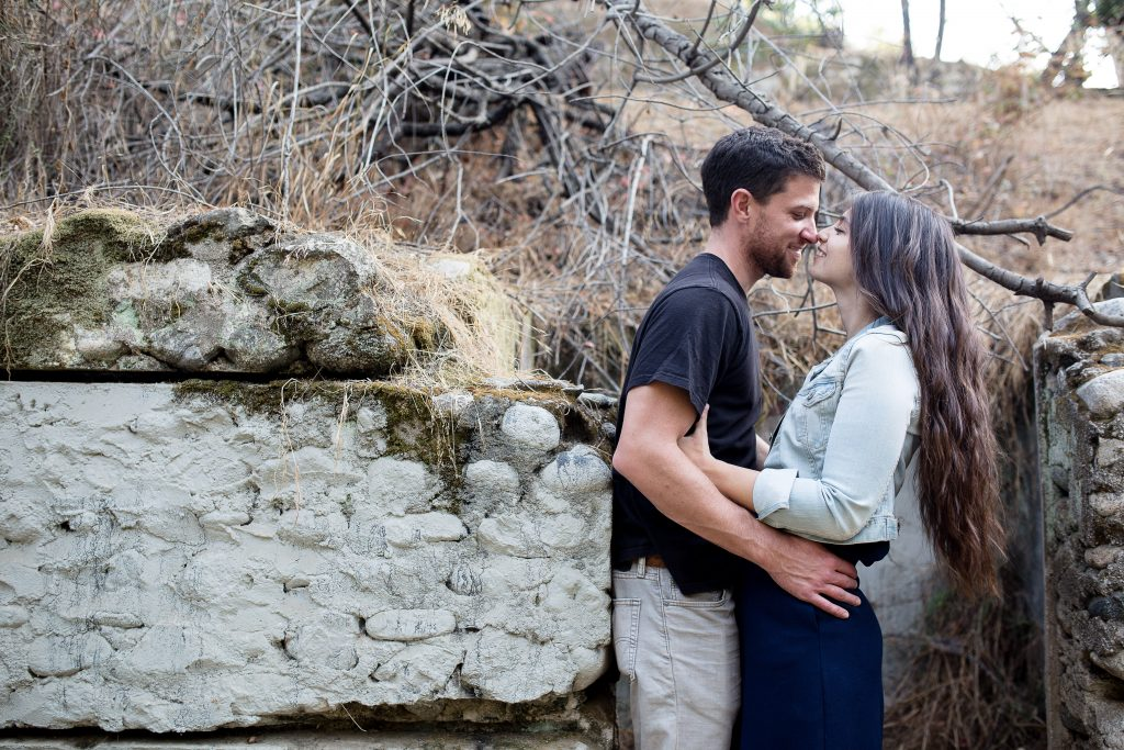 Los Angeles Engagement Photography, Sacramento Wedding Photography, NorCal Bride, Sacramento Brides, Maryrose Serac Photography