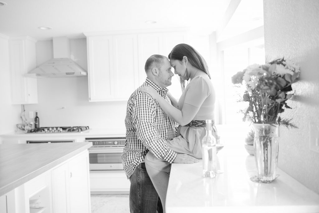 Vacaville Family Photography